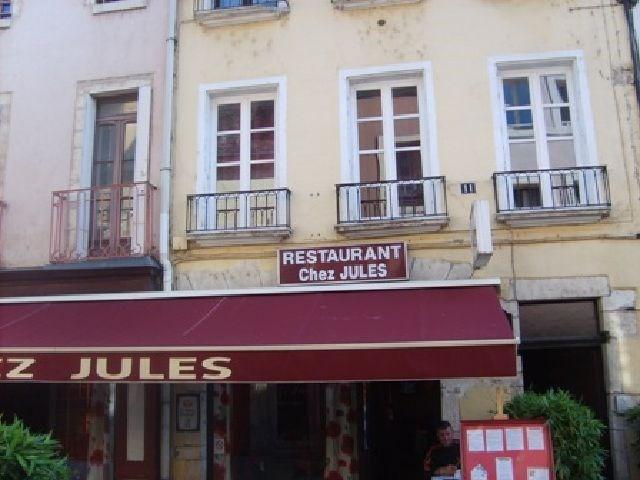 Location appartement Chalon sur saone 437€ CC - Photo 4