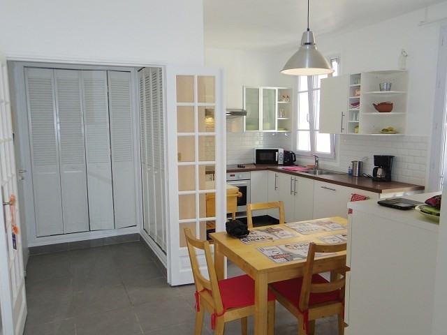Alquiler  apartamento Vincennes 2480€ CC - Fotografía 2