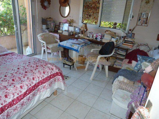 casa Cagnes-sur-mer 195000€ - Fotografia 7