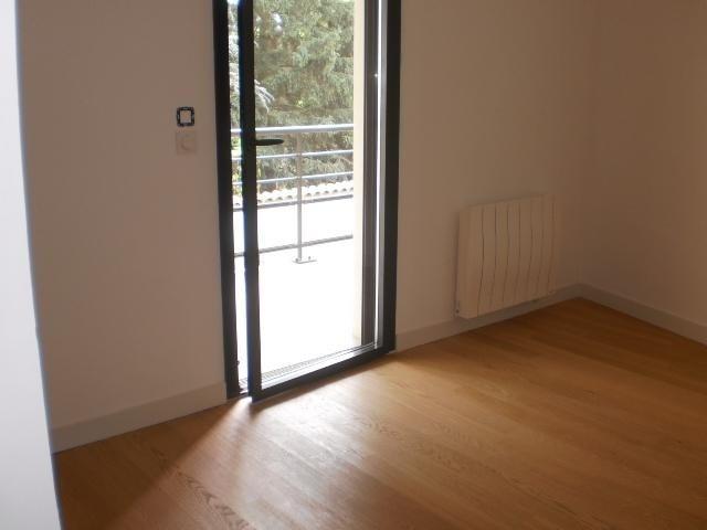 Location appartement Rillieux la pape 661€cc - Photo 3