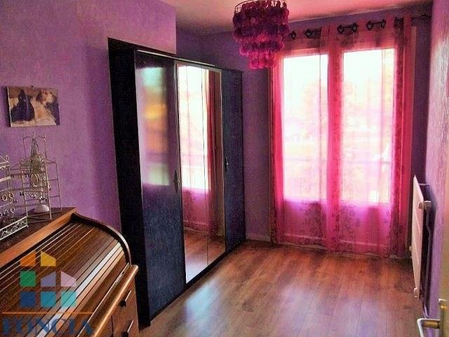 Sale apartment Bergerac 81000€ - Picture 6
