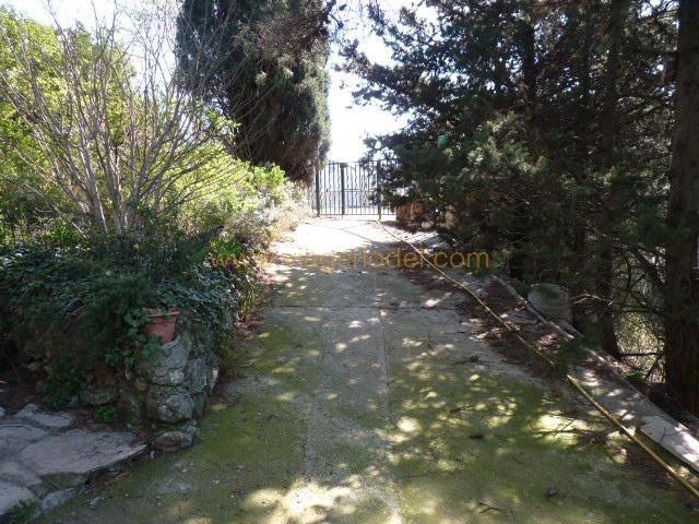 Life annuity house / villa Les pennes-mirabeau 172500€ - Picture 4