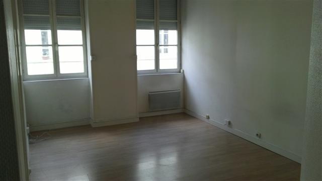 Location appartement Lyon 6ème 569€ CC - Photo 2