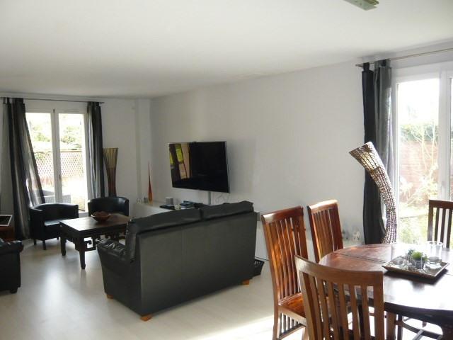 Vente maison / villa Soisy sur seine 504400€ - Photo 2