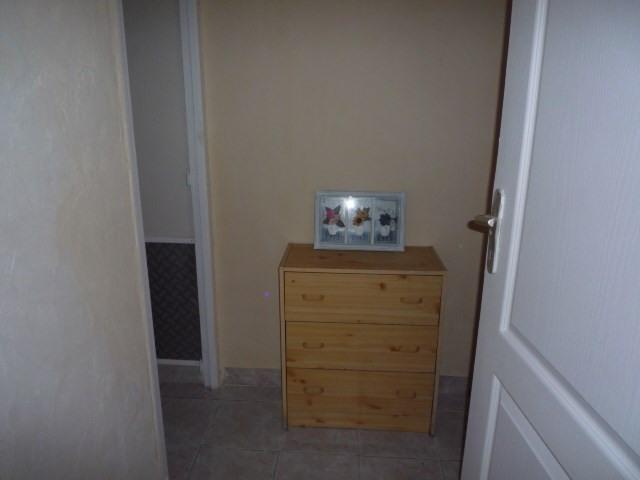Rental apartment Le lardin st lazare 490€ CC - Picture 12