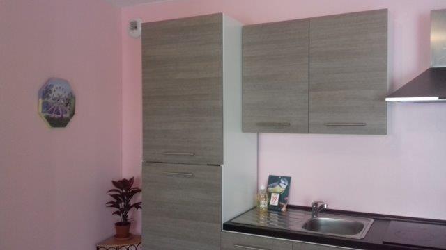 Sale apartment Sury-le-comtal 130000€ - Picture 3