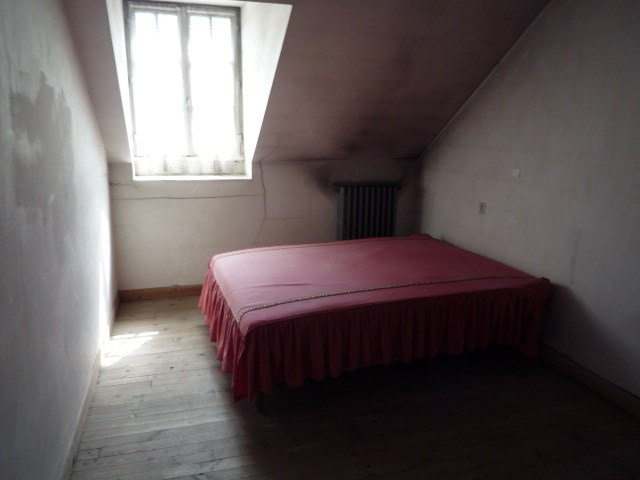 Vente immeuble Terrasson la villedieu 76 300€ - Photo 13