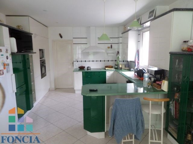 Sale house / villa Bergerac 430 000€ - Picture 6