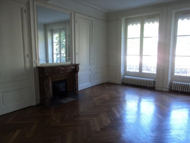 Location appartement Lyon 5ème 1408€ CC - Photo 1