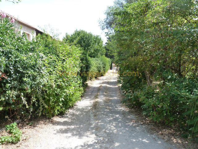 Vitalicio  casa Cagnes-sur-mer 195000€ - Fotografía 3