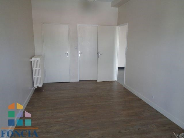 Vente appartement Bergerac 73 000€ - Photo 7
