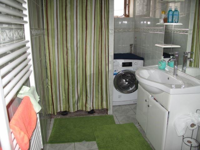 Verkoop  huis Sury-le-comtal 147000€ - Foto 9
