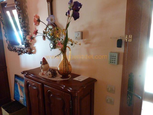 Life annuity house / villa Marseille 13ème 121500€ - Picture 4