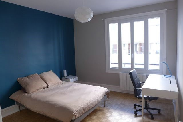 Location appartement Lyon 7ème 1 590€ CC - Photo 4