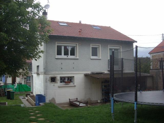 Vente maison / villa Villeneuve-saint-georges 329000€ - Photo 2