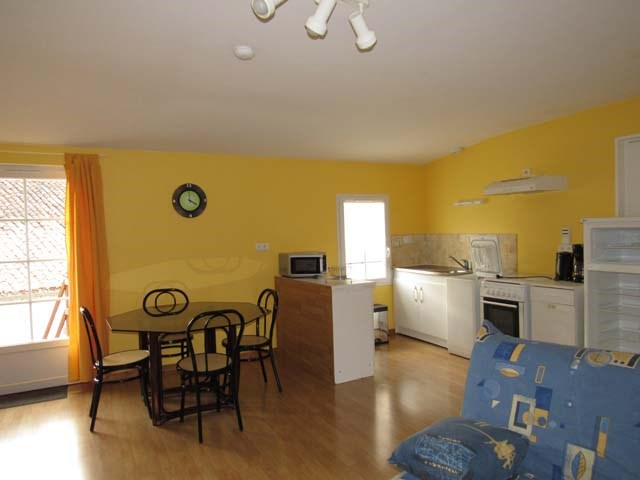 Sale house / villa Saint-savinien 327 050€ - Picture 6