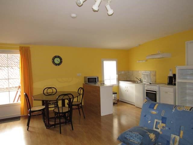 Sale house / villa Saint-savinien 290125€ - Picture 6