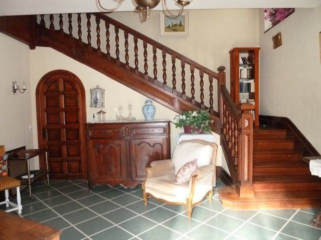 Vente maison / villa Pontacq 365 000€ - Photo 4
