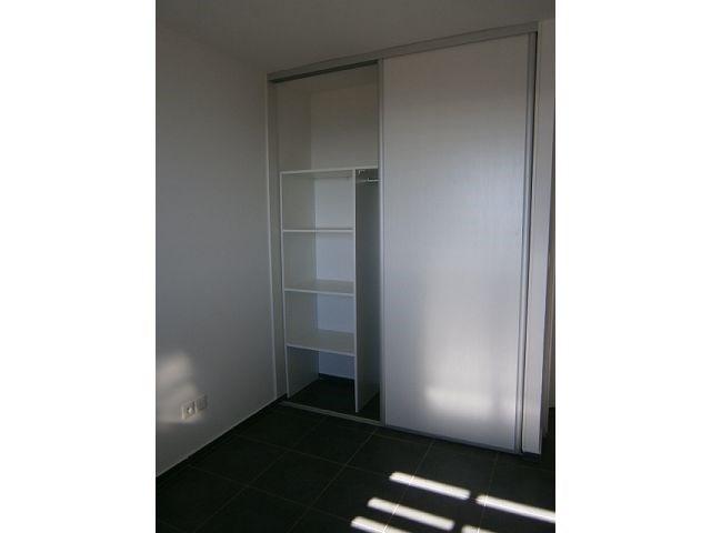 Location appartement St denis 557€ CC - Photo 4
