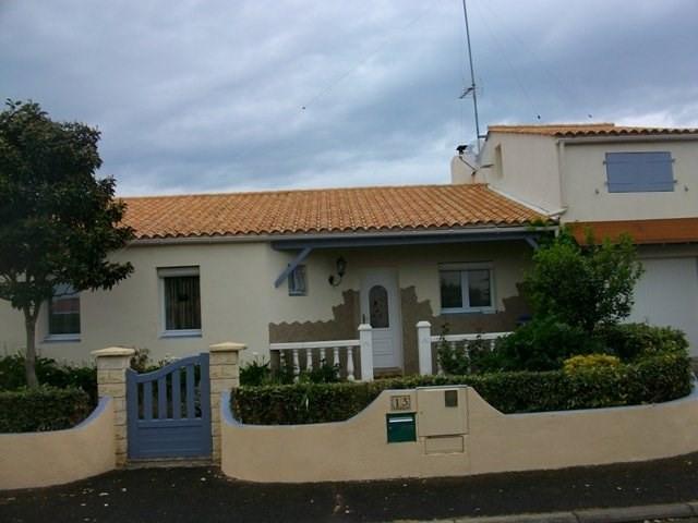 Vente maison / villa Chateau d olonne 294000€ - Photo 9