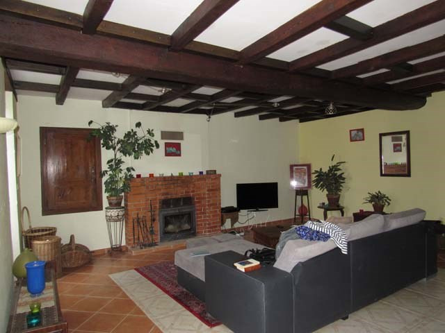 Sale house / villa Loulay 96 300€ - Picture 5