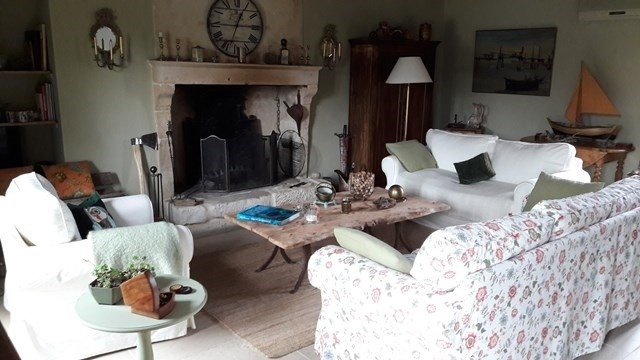 Vente maison / villa Falaise sud 10 mns 288000€ - Photo 1