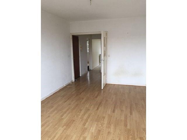Vente appartement Chalon sur saone 33000€ - Photo 3