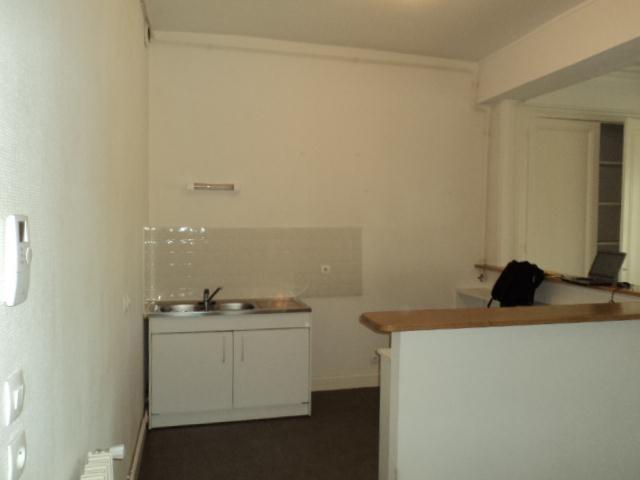 Location appartement Lyon 5ème 1408€ CC - Photo 3