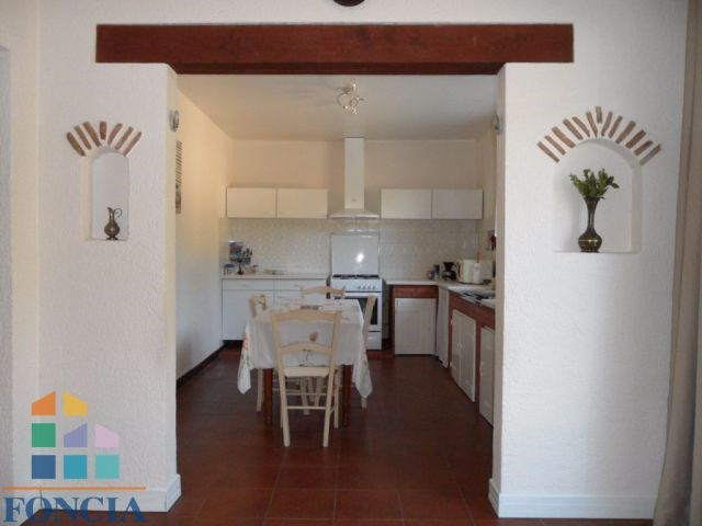 Sale house / villa Maurens 297 000€ - Picture 3