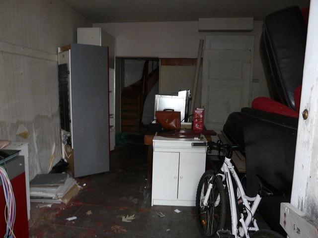Venta  casa Sury-le-comtal 35000€ - Fotografía 6