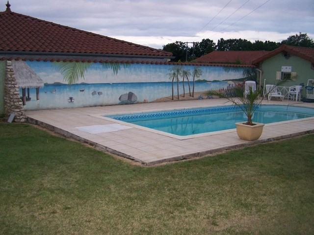 Venta  casa Montrond-les-bains 320000€ - Fotografía 9