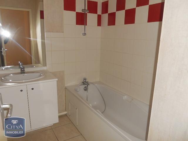Vente appartement Crozon 88500€ - Photo 6