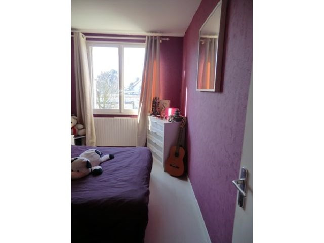 Location appartement Champforgeuil 540€ CC - Photo 4
