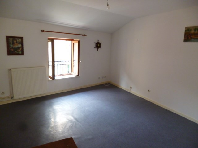 Location appartement Tarare 350€ CC - Photo 2