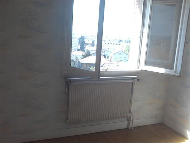 Location appartement Lyon 8ème 604€ CC - Photo 3