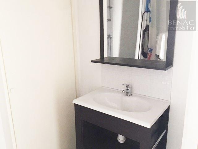 Vente appartement Albi 55000€ - Photo 4