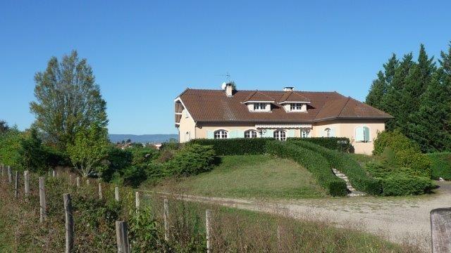 Revenda casa Saint-just-saint-rambert 262000€ - Fotografia 2