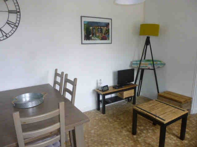 Location vacances maison / villa Pornichet 506€ - Photo 5