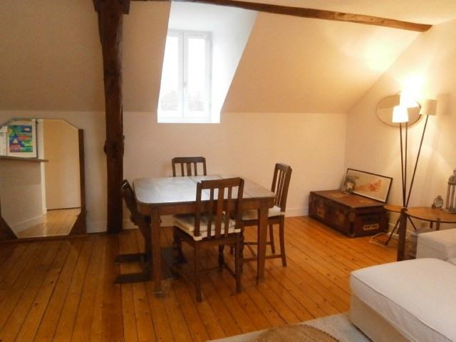 Location appartement Fontainebleau 1450€ CC - Photo 4