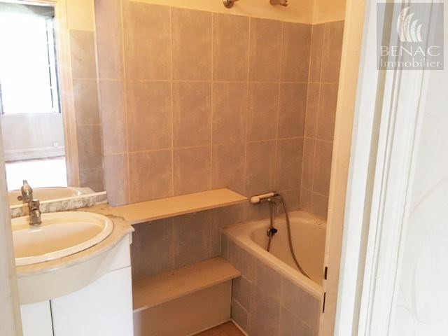 Vente appartement Albi 109 000€ - Photo 3