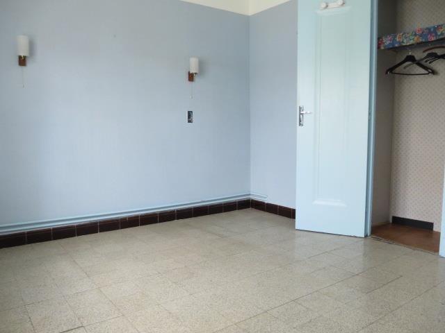 Vente maison / villa Carcassonne 99500€ - Photo 7