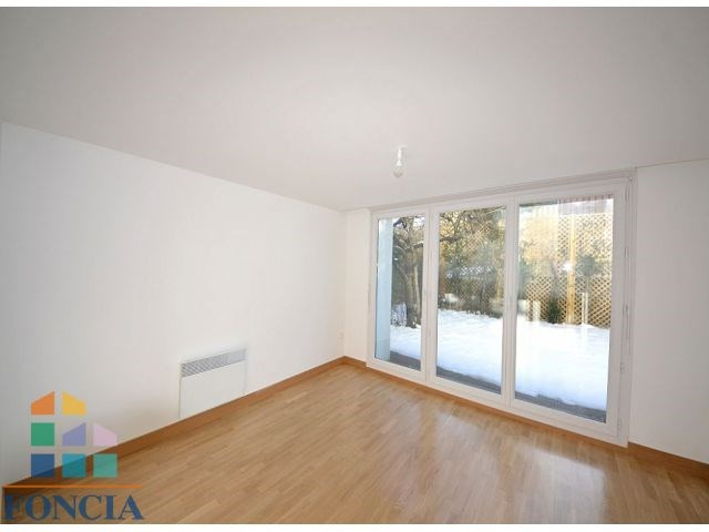 Vente appartement Suresnes 699 900€ - Photo 4
