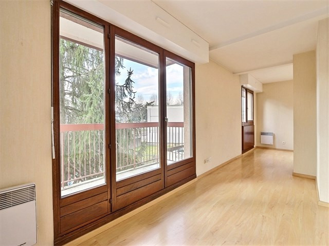 Rental apartment Annecy 1 250€ CC - Picture 7