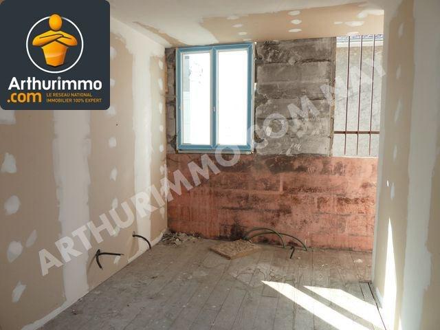 Sale building Pontacq 95990€ - Picture 9