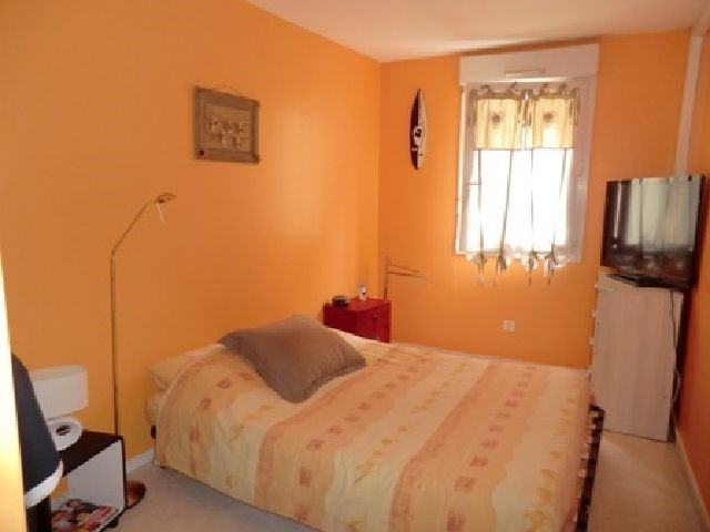 Rental apartment Chalon sur saone 455€ CC - Picture 4