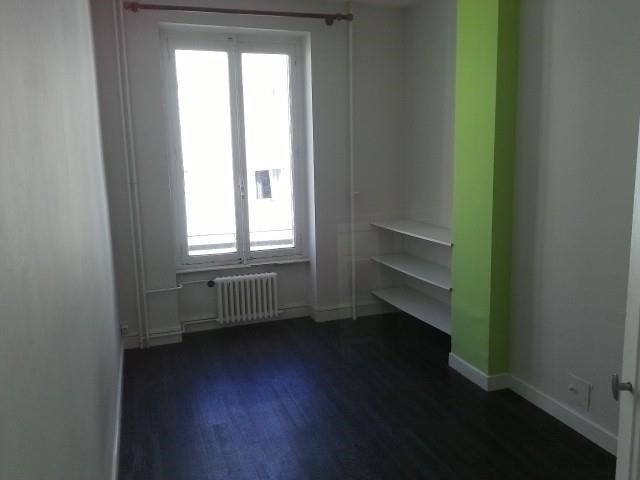 Location appartement Lyon 6ème 1 681€ CC - Photo 1
