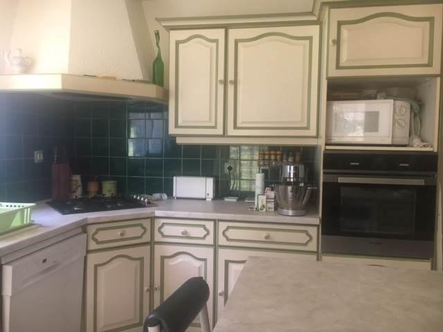 Venta  casa Gaillard 455000€ - Fotografía 3
