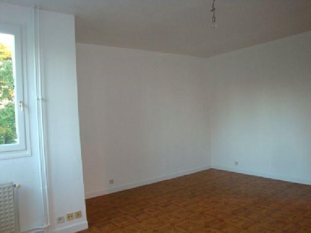 Location appartement Chalon sur saone 575€ CC - Photo 14