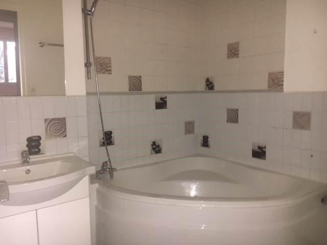 Sale apartment Annemasse 170000€ - Picture 4