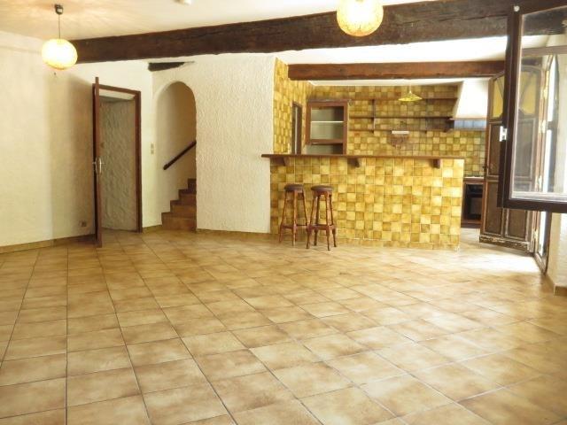 Sale house / villa Carcassonne 99500€ - Picture 5